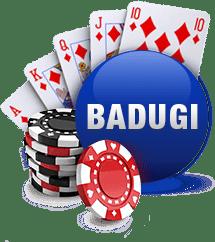 poker FL Badugi