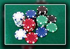 casino sites with high stakes poker